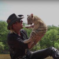 Tiger King : un nouvel épisode à venir sur Netflix ?