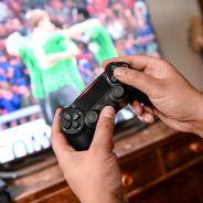PS4, Switch, XboxOne, PC : la sélection des jeux gratuits pour geeker pendant le confinement