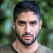 """Ahmad (Koh Lanta 2020) éliminé : """"Ils avaient peur de moi"""""""