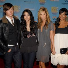 High School Musical : Zac Efron va ENFIN retrouver (virtuellement) les acteurs pour une émission