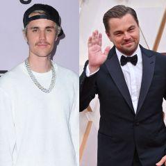 Leonardo DiCaprio, Bieber... les stars engagées contre le Coronavirus avec le All in Challenge