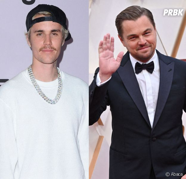 Justin Bieber, Leonardo DiCaprio... les stars engagées contre le Coronavirus avec le All in Challenge