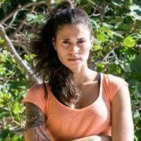 """Inès (Koh Lanta 2020) revient surs ses anciens complexes de poids : """"J'étais à 48 kilos pour 1,78m"""""""