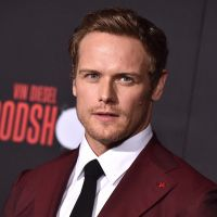 Sam Heughan harcelé : les stars de Outlander le soutiennent