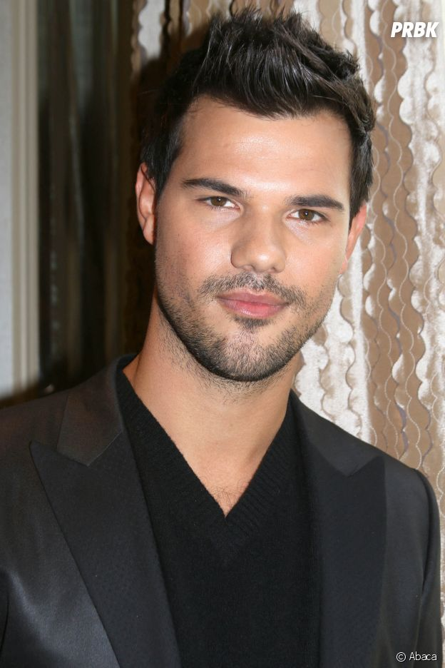 Twilight : que devient Taylor Lautner ?