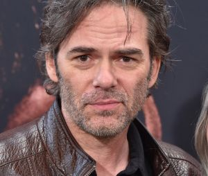 Twilight : que devient Billy Burke ?