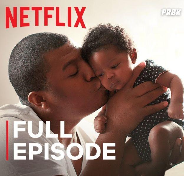 Babies, Our Planet... Netflix poste gratuitement ses documentaires sur YouTube