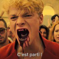 White Lines : la nouvelle série du créateur de La Casa de Papel pour Netflix se dévoile