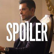 Riverdale saison 4 : Hiram est-il vraiment malade ? 3 théories