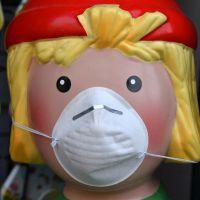 Masques : distribution, prix... ce qui nous attend après le déconfinement