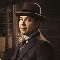 Peaky Blinders saison 6 : un nouvel acteur rejoint le casting, et ça promet d'être explosif