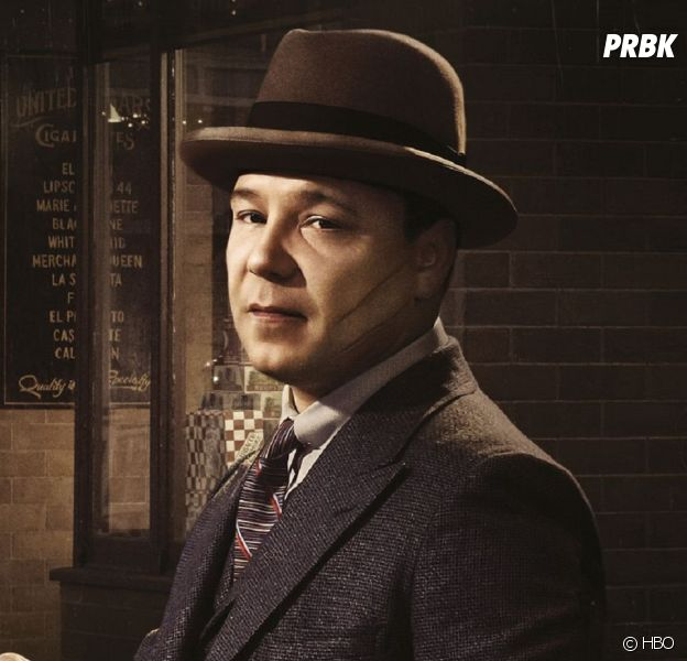 Peaky Blinders saison 6 : Stephen Graham rejoint le casting