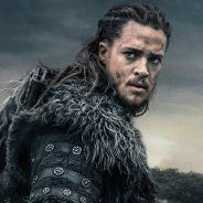 The Last Kingdom saison 5 : bientôt une suite sur Netflix ?