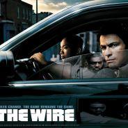 The Wire : la série bientôt de retour ? Une suite serait en préparation