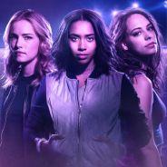 Dare Me saison 2 : la série de Netflix annulée, les fans lancent une pétition !