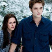 Twilight : une suite en livre, Stephenie Meyer annonce ENFIN la sortie de Midnight Sun