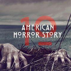 American Horror Story : la saison 10 repoussée d'un an à cause du coronavirus ?