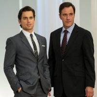 FBI duo très spécial : la série de retour ? Le créateur et Matt Bomer ont un plan