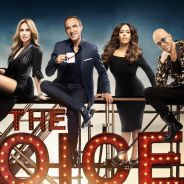 The Voice 2020 : la finale repoussée à septembre ou octobre ?