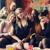 Skam France saison 6 : Manon (Marilyn Lima) de retour, le réalisateur s'explique