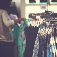 Déconfinement : comment faire son shopping en respectant les règles de sécurité ?