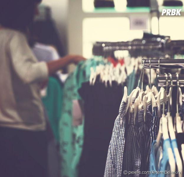 Déconfinement : comment faire son shopping désormais ? Voilà la liste des nouvelles les règles de sécurité
