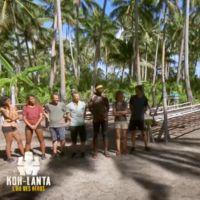 Koh Lanta 2020 : la prochaine élimination spoilée par TF1 ?