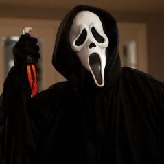 Scream 5 : un acteur culte de retour dans le nouveau film