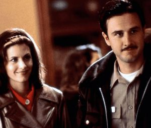 Scream 5 : David Arquette de retour