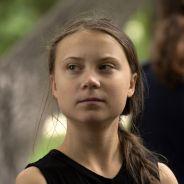 Greta Thunberg, remontada, influenceur... : découvrez les nouveaux mots qui entrent dans le dico !
