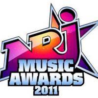 NRJ Music Awards 2011 ... cette année à nous de choisir les nominés