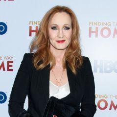 Harry Potter : J.K. Rowling dévoile ses VRAIES inspirations et fait le point sur les rumeurs