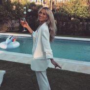 Elea (The Circle France) débarque (enfin) sur Instagram !