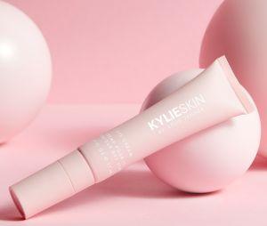 Kylie Jenner : la crème pour les yeux de la marque Kylie Skin (24,90 euros)