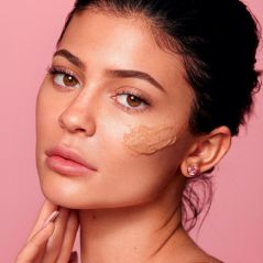Kylie Jenner : sa marque de soins Kylie Skin arrive ENFIN en France, découvrez les produits