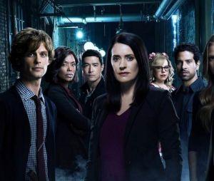 Esprits Criminels : la série poursuivie en justice pour harcèlement sexuel sur le tournage