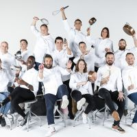 Top Chef 2020 : cette nouvelle règle pour la finale pourrait tout changer