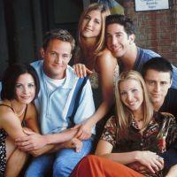 Friends : les retrouvailles annulées ? Lisa Kudrow rassure les fans