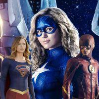 Stargirl saison 1 : bientôt des crossovers avec The Flash et Supergirl ? Les acteurs se confient