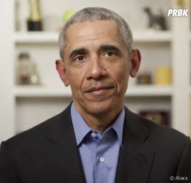 Black Lives Matter : 5 phrases fortes à retenir du message de Barack Obama