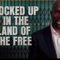 Racisme dans les prisons : Netflix publie gratuitement le documentaire choc d'Ava Duvernay