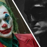 The Batman : pourquoi un nouveau Joker ne doit surtout pas apparaître face à Robert Pattinson