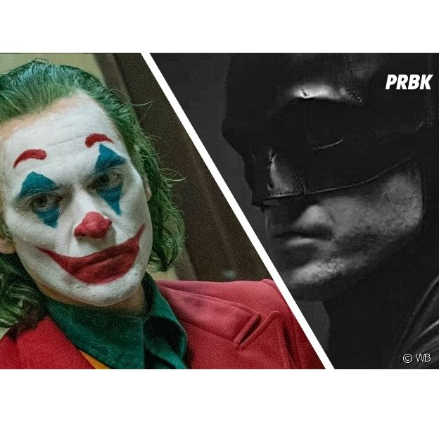 The Batman : pourquoi un nouveau Joker ne doit pas apparaître dans la trilogie de Robert Pattinson