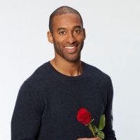 The Bachelor : avec Matt James, l'émission de TV-réalité culte aux US choisit ENFIN un homme noir