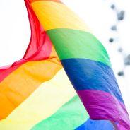 Bientôt des cours LGBTQIA+ obligatoires dans les collèges et dans les lycées ?