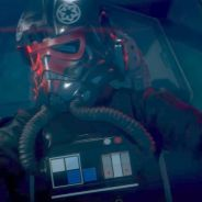 Star Wars Squadrons : incarnez un pilote de l'Empire ou de la République dans ce jeu spectaculaire
