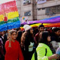 La marche des fiertés aura bien lieu le 27 juin, mais virtuellement
