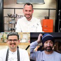 David Gallienne, Camille Delcroix... : que deviennent les anciens gagnants de Top Chef ?