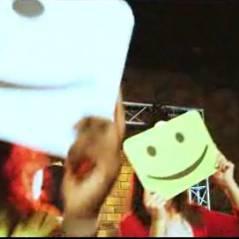 Be Wiz'U ... voici Génération T.E.X.T.O, leur nouveau clip