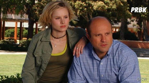 Malcolm, Riverdale, Ma Famille d'abord... les meilleurs pères dans les séries